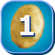 Read the One Potato Ten Blog